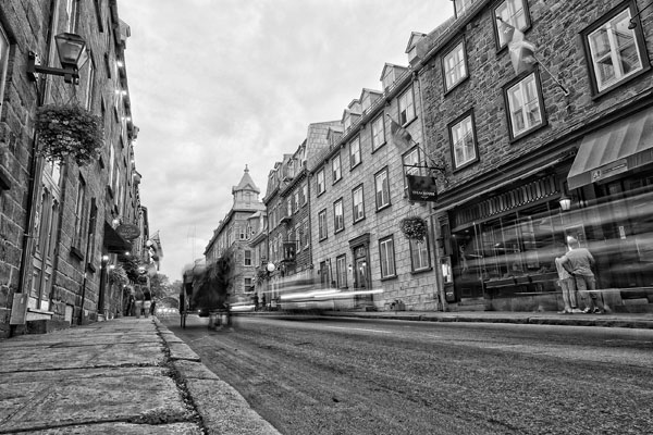 Le jour du déménagement au Québec : Déménager le 1er juillet