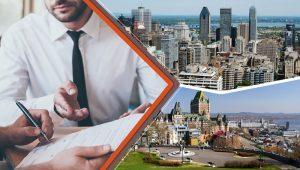 guide demenagement quebec montreal