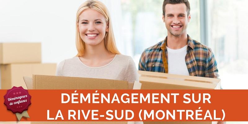 prix demenagement rive-sud de montreal