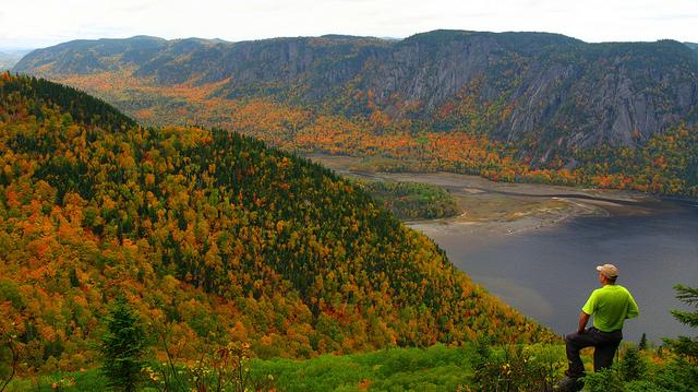 Trouver un déménageur pas cher au Saguenay-Lac-St-Jean