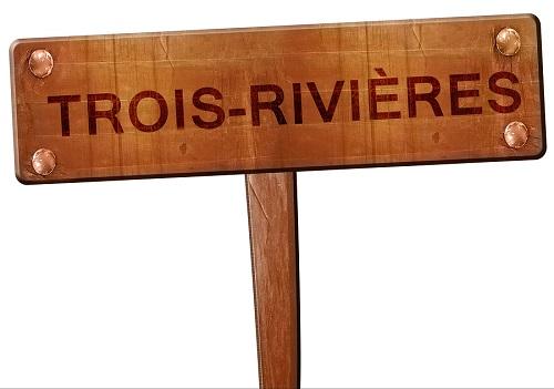 déménagement à trois-rivières