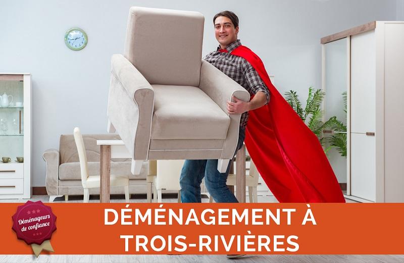 prix demenagement trois-rivieres