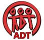 Déménagement ADT Mobing