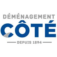 Déménagement Côté