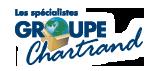 Déménagement Groupe Chartrand