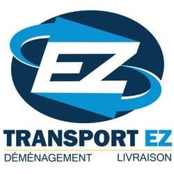 transport ez-move
