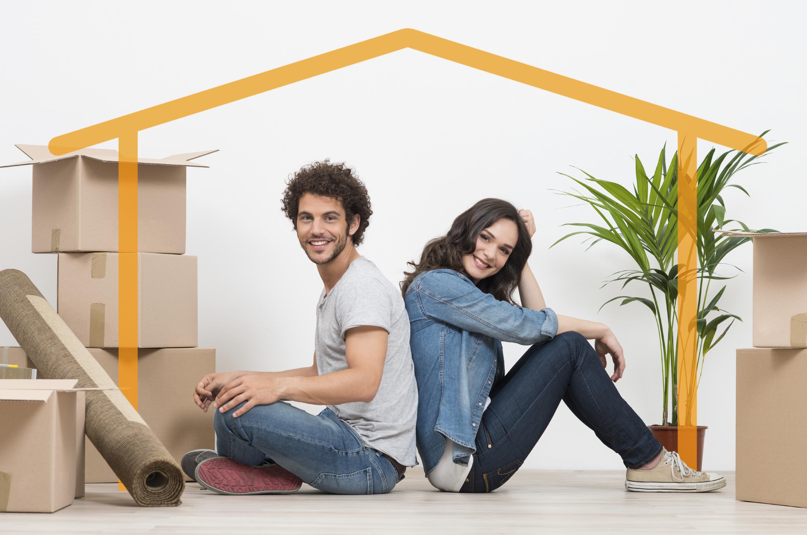 Importances des Assurances d'un déménageur pour votre Déménagement quebec montreal