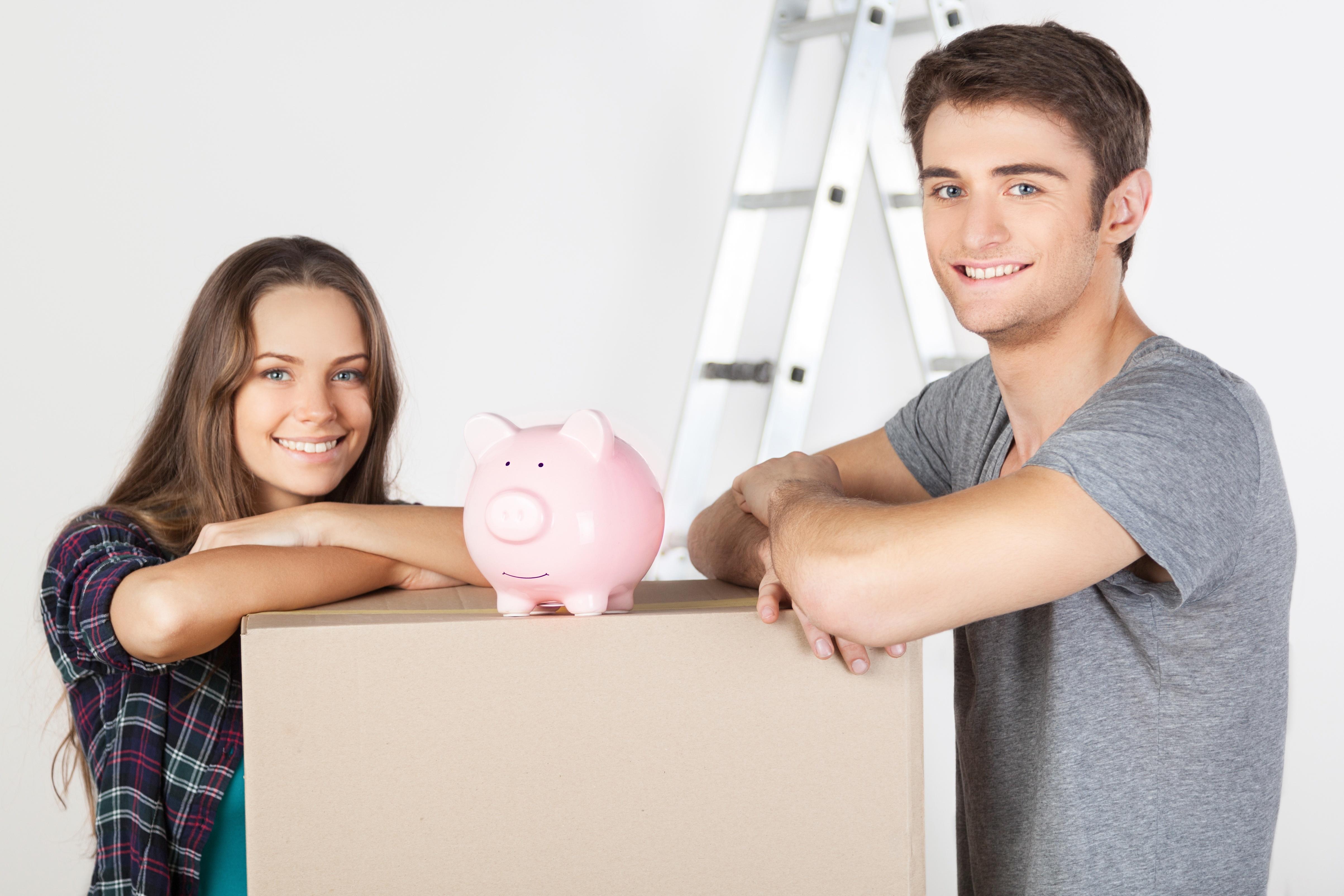 Déduction des frais de déménagement pour le travail