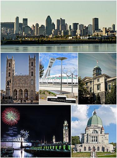 ville de Montreal soumissions demenageurs