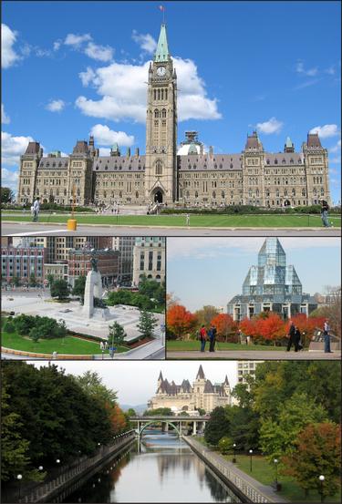 Déménageurs Ottawa