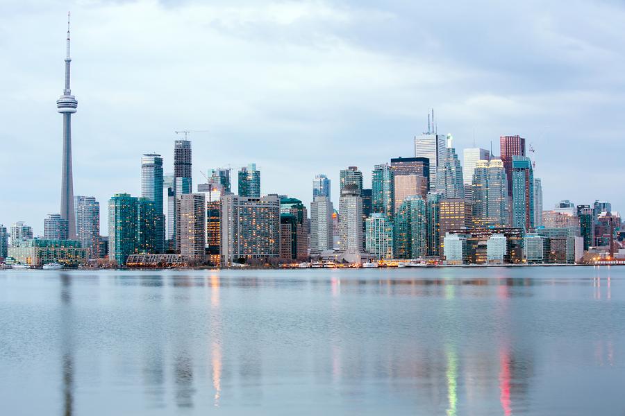 déménageurs en Ontario (Toronto, Ottawa)
