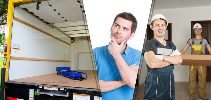louer camion de déménagement pas cher