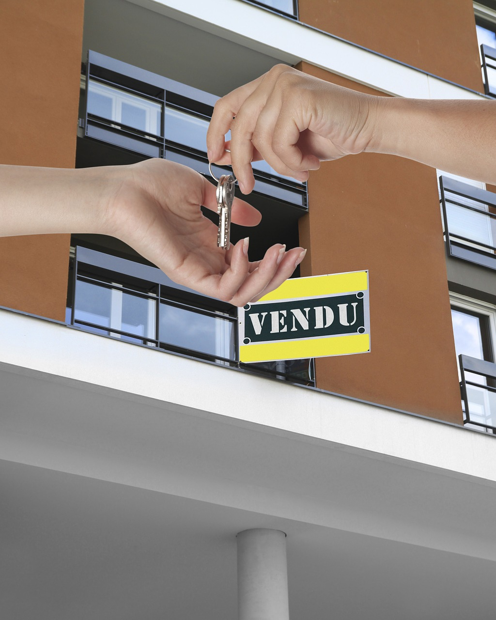 Déménager pour achat ou vente d'une maison au Québec