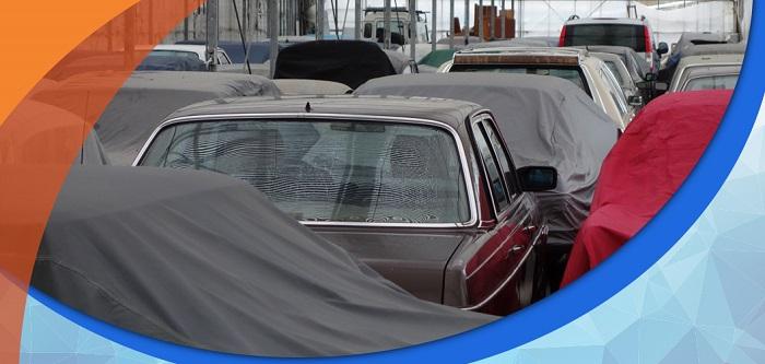 entreposage auto a montreal et quebec