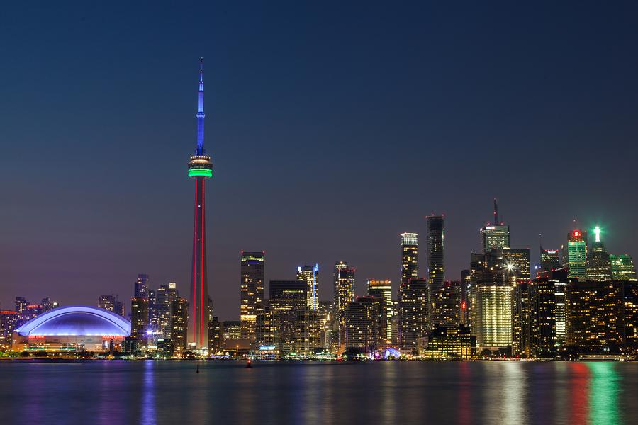 Prix de compagnies de déménagement à Toronto