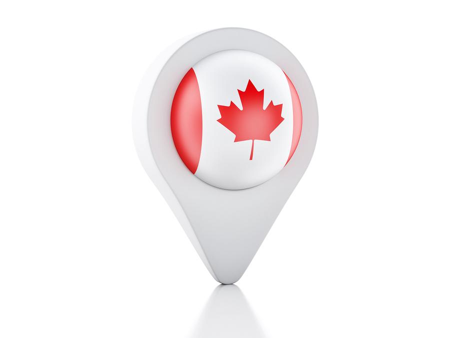 Prix déménageurs au Canada