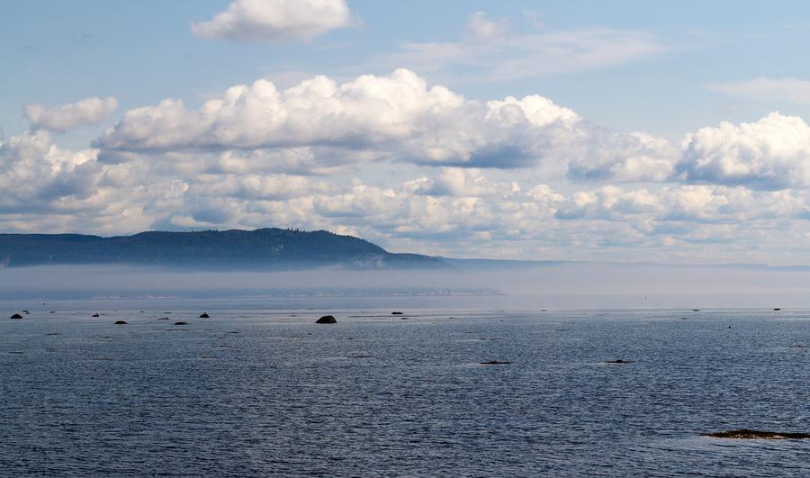 Prix déménageurs Baie Comeau