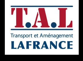 logo-demenagement-longueuil-transport-et-amenagement-lafrance