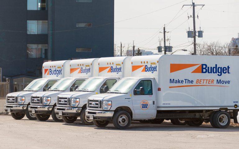 Budget-camion-déménagement-quebec