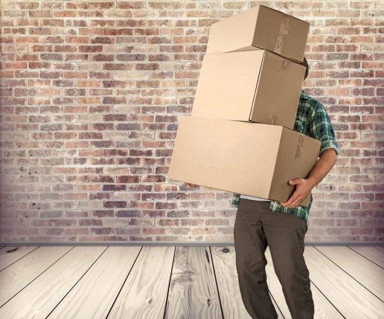 DYI-déménager-soi-meme-désavantages