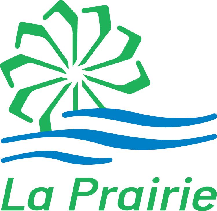 Ville La Prairie