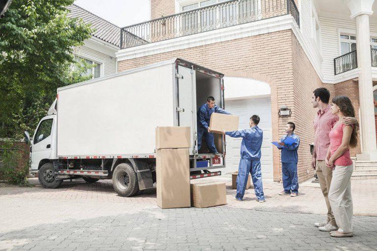 déménageurs-professionnels-quebec