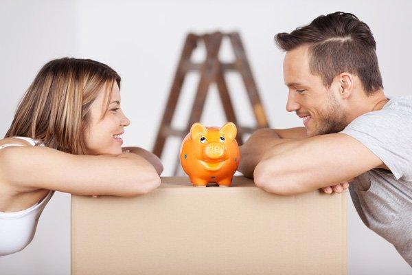5 Conseils pour un déménagement pas cher au Québec