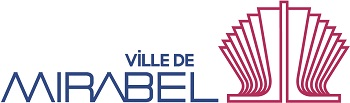 demenagement mirabel rive-nord
