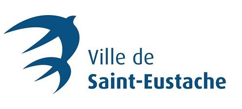 demenagement saint-eustache rive-nord