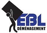 ebl demenagement1