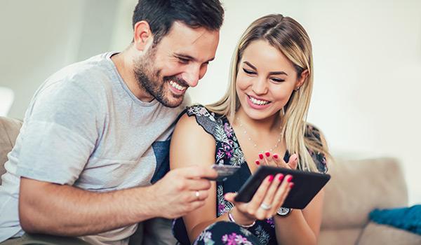 Des partenaires de Soumissions Déménageurs vous feront économiser sur votre déménagement.