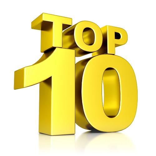 top 10 déménageurs à montréal