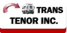 trans tenor logo