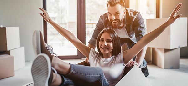 Un spécialiste en assurance habitation devrait être en tête de liste des professionnels compétents, dont il vous faut être entourés pour un déménagement réussi.