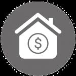 Un loyer qui monte peut engager un entrepreneur à quitter et déménager pour un endroit moins cher.