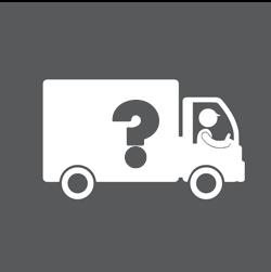 Lorsque vous avez déménagé, votre assurance habitation peut vous prémunir des risques, même si votre maison est sans meuble et sans occupant.
