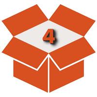 L'étape4 est de consulter les renseignements sur les déménageurs par l'Office du Consommateur.