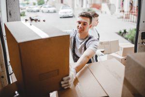 Combien coûtent les services d'un déménageur au Québec en 2020?