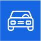 Transport voiture