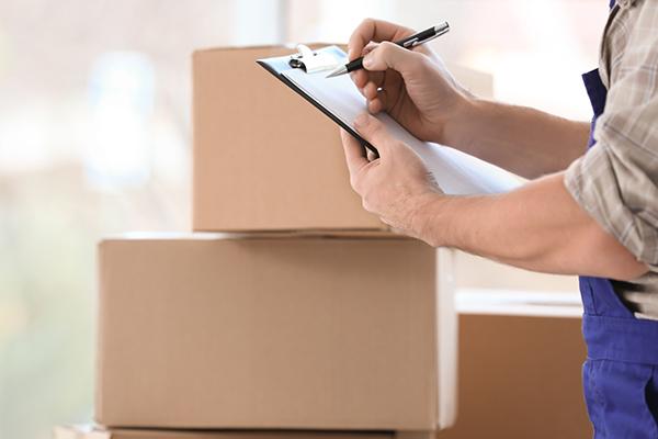 Tout savoir sur la soumission d'un déménageur