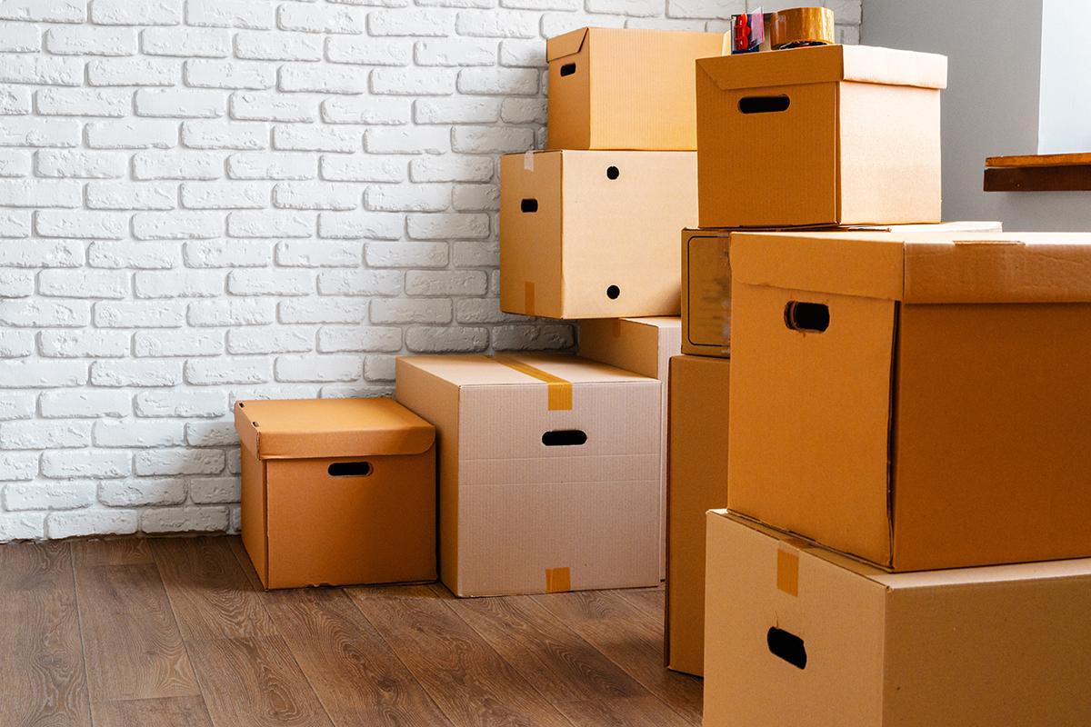 Services de déménageurs à Oka et Pointe-Calumet